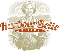 Harbour Belle Bakery